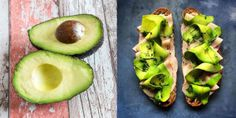 Here's a must-read article from Woman's Day:  Why You Need to Stop Eating Avocados Immediately