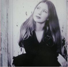 43 Best Hayley Westenra images   Hayley westenra. Light music. Classical music