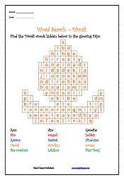 Diwali essay in english for nursery kids
