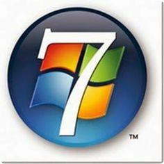 Un punto di ripristino è una rappresentazione di uno stato archiviato dei file di sistema del computer e può essere utilizzato per ripristinare le condizioni precedenti di tali file.  I punti di ripristino vengono creati automaticamente da Ripristino configurazione di sistema ogni settimana e quando Ripristino configurazione di sistema rileva l'inizio di una modifica al computer, ad esempio l'installazione di un programma o di un driver.  È possibile utilizzare anche i backup delle immagini…