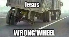 Funny pictures about Please Jesus Take The Wheel. Oh, and cool pics about Please Jesus Take The Wheel. Also, Please Jesus Take The Wheel photos. Church Memes, Church Humor, Catholic Memes, Funny Christian Memes, Christian Humor, Funny Images, Funny Pictures, Funny Pics, Hilarious Photos