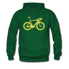 #shirt #fashion #bike #biking #racing #racingbike racing bike