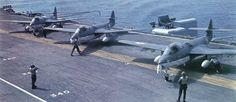 Image result for Hawker sea hawk