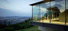 http://mbglas.ch/glas-verre/gurten-pavillon-bern/