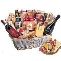 Piemont, Kampanien, Venetien, Emilia Romagna, Apulien, Toskana: alle italienischen Regionen aus der großen Weinbau-Tradition