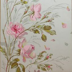 Vintage wallpaper print inspiration. Need help with any aspects of wedding planning or styling? visit www.rosetintmywedding.co.uk