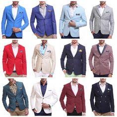 Descopera si tu noile modele de SACOURI de vara AICI: http://www.don-men.com/sacouri-barbati.html. Preturi incepand de la 349 lei #donmen #shoponline don-men.com