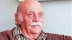 o-pintor-hercules-barsotti-morto-em-dezembro-de-2010-original.jpeg