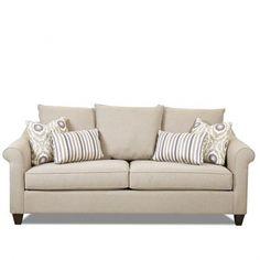 Living Room - Sofas - Shangrila Sofa - Living Room Ideas, Bedroom Furniture Warehouse, Dining Room Sets Bucks County, Main Line Philadelphia