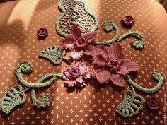 Купить или заказать Топ 'Орхидеи для мамы' в интернет-магазине на Ярмарке Мастеров. Топ в технике Ирландского кружева, вязала для мамочки в подарок. Все самое нежное, что могло быть, собрано в этой работе. Обьемные цветы украшены стразами сваровски и чешским бисером. Цена указана за 44 размер.