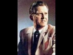 The sequal to Teddy Bear by Red Sovine. Thanks to his family for permision to put his songs up
