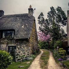 Castle Combe. England. Will be there in a month. Reserved a full house in the village .. no Range Rover but a cool Audi( less space on the road when passing automobiles on the left.... thank you very much )  #castlecombe#thatchedcottage#landscapephoto#architectualcottage