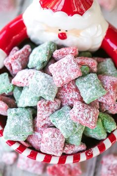 ae sweets crack