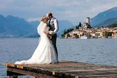 Romantic Weddings on Lake Garda Wedding Gallery, Wedding Photos, Wedding Ideas, Most Romantic, Romantic Weddings, Lake Garda Wedding, Photography Ideas, Wedding Photography, Wedding Planners