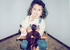 Селена Гомез - биография, путь от детства до известности, фото из ранних лет (Selena Gomez)   Вспомним Былое