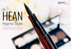 {REVIEW} New In From Hean Cosmetics | Lipgloss Kisses – South African Beauty & Lifestyle Blog
