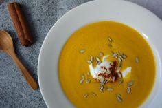 pompoen, soep, foodness, surprise me, srprs.me, tallinn, reizen, reisje