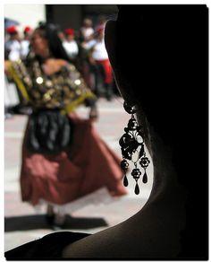 EL Ball Cerdà , el ball tradicional de les festes de la Seu d'Urgell. Catalonia
