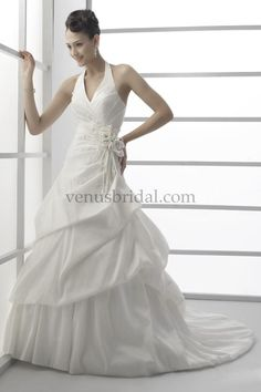 Venus Angel & Tradition Wedding Dresses - Style ATF05  My favorite dress in Fowler