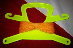 poly rope scuba diving equipment line holder diver down Trident… Gifts For Scuba Divers, Disaster Kits, Get Home Bag, Diver Down, Scuba Diving Equipment, Scuba Gear, Trident, Shop