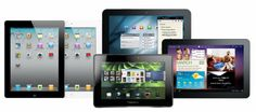 Following the decrease in demand for tablets, International Data Corporation (IDC) has revised projections for 2014. As the second quarter was weaker than expected, IDC believes that sales of tablets will be in a continuous loss in 2014. Therefore, market growth will be limited to 6.5%, far from the 12.1% as it was estimated earlier this year, whic...