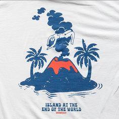 Hang Ten, Clash Club, Surf, Boy Illustration, Cute Disney Wallpaper, Logo Design Inspiration, Vintage Horror, Illustrations Posters, Graphic Tees