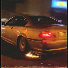 Tokyo Drift Cars, Best Jdm Cars, Pimped Out Cars, Car Racing Video, Diy Go Kart, Slammed Cars, Street Racing Cars, Old Classic Cars, Drifting Cars