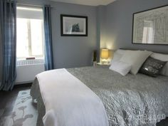 1000 images about first apartment on pinterest first for Peter cooper village rent