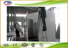 Prefabricated house are used to describe any type of home that is made from easy-to-assemble building parts that were manufactured off-site. Manufactured homes and modular homes are both types of prefab housing. Also Known As: factory-built, factory-made, pre-cut, panelized, manufactured, modular, mobile