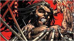 X-Men: Apocalipsis: Conoce a los 10 agentes más temibles de Arma X ('SPOILERS')