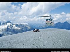 Desktop Hintergrund-Bilder - Wo es immer kalt ist: http://wallpapic.de/national-geographic-fotos/wo-es-immer-kalt-ist/wallpaper-37793