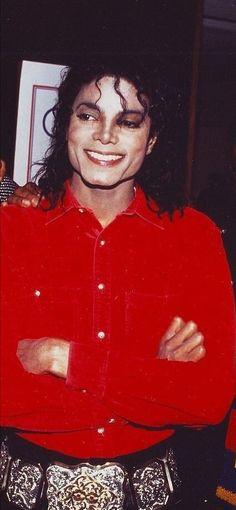 King Of My Heart, My King, Michael Jackson Bad Era, Jackson 5, Gary Indiana, King Of Music, Brooke Shields, Elizabeth Taylor, Beautiful Smile