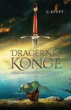 Gøglerkongens sværd
