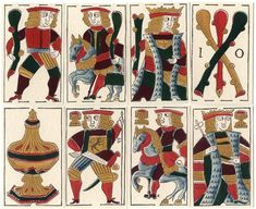 Navarra (Spain, 1988) — XVII Century facsimile