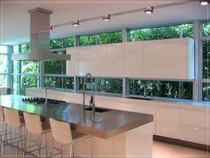 Casas de vidro, interior das casas de vidro, casas de vidro vistas por dentro, fachadas de vidro, vidro na arquitetura, arquitetura com vidro, projeto casa de vidro