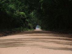 Media Library ‹ kar on the road — WordPress