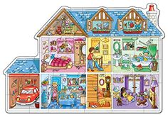Orchard Toys Dolls House Orchard Toys http://www.amazon.co.uk/dp/B000A42CQ6/ref=cm_sw_r_pi_dp_ZSW-vb0PJB8WQ