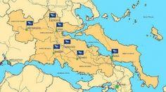 Σε εφαρμογή η ψηφιακή υπογραφή στην Περιφέρεια Στερεάς Ελλάδας