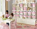 Cameron Wall System | Pottery Barn Kids