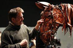 War Horse puts best hooves forward