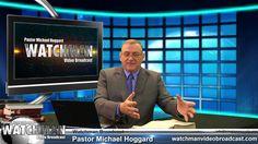 The Gospel In Your Blood - Part 3
