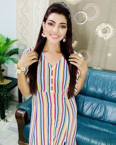 Lahari Shari is a South Indian actress | Dreamer | Traveller | Television Presenter | Telugu films | Lahari Shari Photos | Lahari Shari Images | South Indian Actress SOUTH INDIAN ACTRESS | IN.PINTEREST.COM WALLPAPER #EDUCRATSWEB