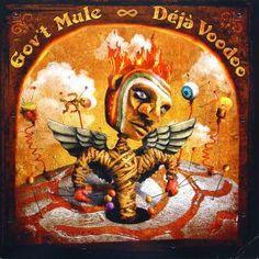 http://www.music-bazaar.com/world-music/album/883171/Deja-Voodoo/?spartn=NP233613S864W77EC1&mbspb=108 Gov'T Mule - Deja Voodoo (2005) [Rock] #GovTMule #Rock