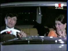 chudi nahi ye mera dil hai dekho dekho toote na video song