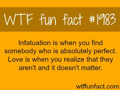 Facts about people, intersting people information fun Facts : funny, interesting & weird facts Eminem Love Facts, Wtf Fun Facts, Funny Facts, Funny Quotes, Random Facts, Strange Facts, Creepy Facts, Truth Quotes, Wtf Funny