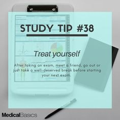 Sometimes you have to treat yourself - go to MD or eat a lángos!  #studygram #school #studyblr #studyingwhat #studytips #essentials #studying #student #reading #notes #medfacts #funfacts #medicine #whoknew #medschool #nurses #nursingschool #medstudent #medstudentlife #medicalbasics