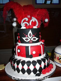 Birthday cake hell yes Masquerade Party Themes, Masquerade Cakes, Masquerade Wedding, Beautiful Birthday Cakes, Beautiful Cakes, Amazing Cakes, Birthday Cake Girls, 16th Birthday, Birthday Ideas