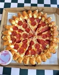 Resultado de imagem para restaurante fast food tumblr