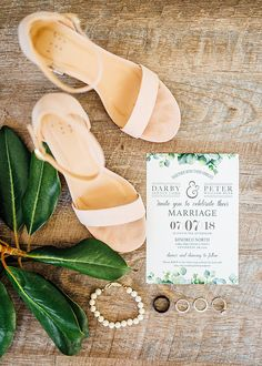 Darby & Peter // Wedding   mysite