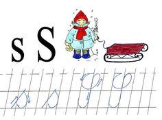 Learning The Alphabet, First Grade, Classroom, Activities, Homeschooling, Character, Class Room, Lettering, Homeschool
